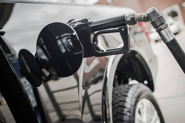 Why do different regions, states have such varied gas prices?